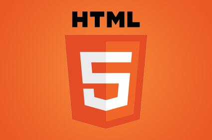 Изучение HTML5 от нуля до гуру!