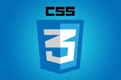 Изучение CSS/CSS3 от нуля до гуру!