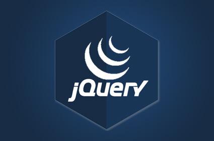 Изучение библиотек jQuery