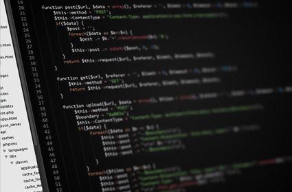 Программирование - все что с ним связано