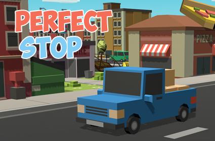 Создание игры под платформу iOS на Unity