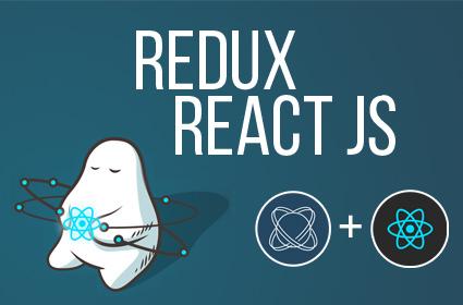 Изучение React JS / Redux библиотеки