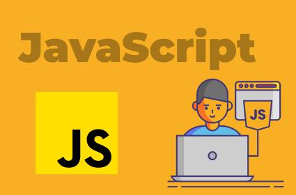 JavaScript разработка