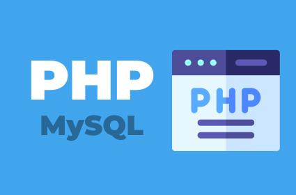 Видеокурс по PHP, MySQL / Создание динамического сайта