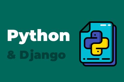 Изучение Python до профи / Основы, Django, TKinter