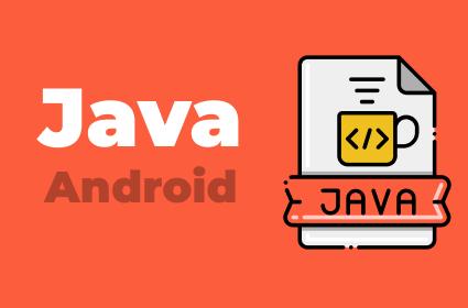 Java до профи: основы, UI дизайн и Android разработка