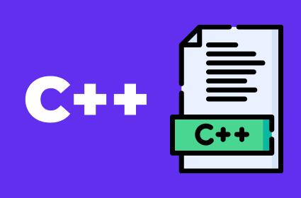 Изучение C++ от новичка до профи