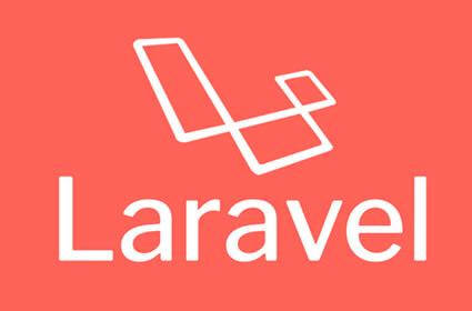 Фреймворк Laravel: cоздание веб сайта
