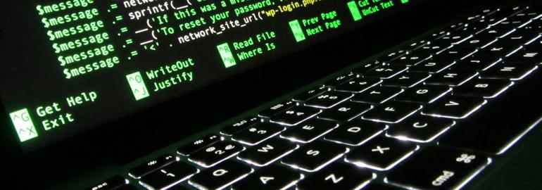 5 лучших онлайн компиляторов