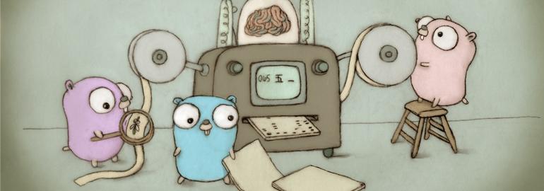 10 популярных языков программирования