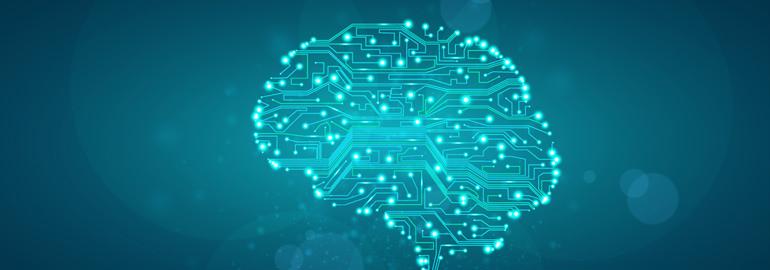 Как изменит мир искусственный интеллект к 2030 году?