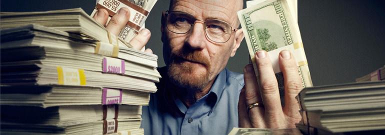 11 навыков, позволяющих зарабатывать по $100 тысяч в год