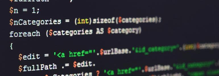 Нужен ли сейчас PHP? Будущее этого языка