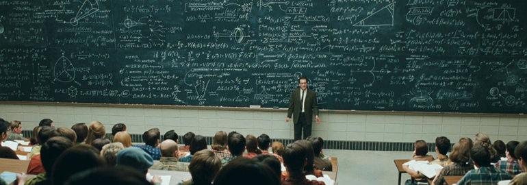 Нужен ли университет программисту?
