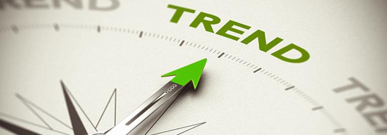 Лучшие тренды и технологии в программировании