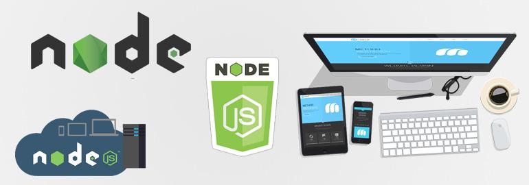 Топ-10 сайтов, построенных с помощью Node.Js