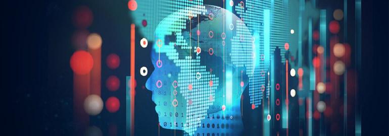 На каком языке пишут искусственный интеллект? Введение в ИИ