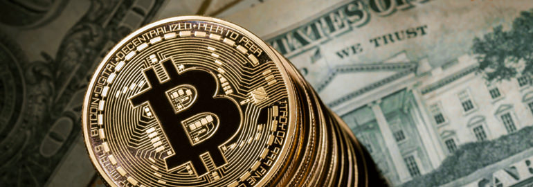 Как создать свою криптовалюту?