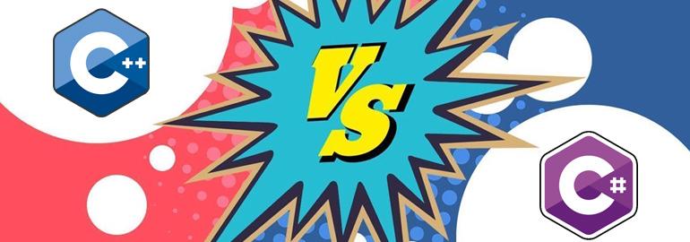Что выбрать C++ или C#? С чего лучше начать?