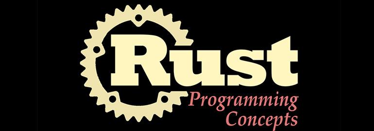 Зачем нужен язык программирования Rust?