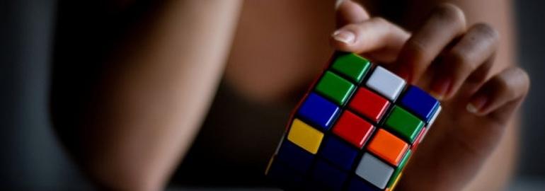 Как развивать логическое мышление?