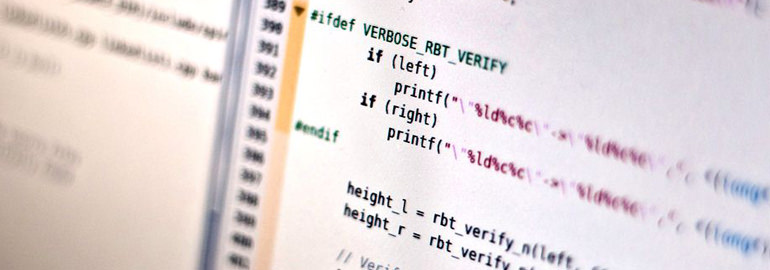 Как создать свой язык программирования? Теория и практика