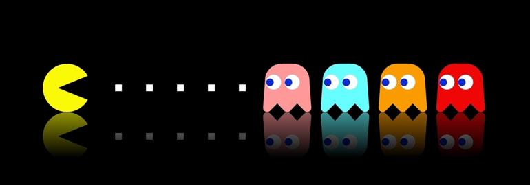 Игры, которые должен создать каждый программист