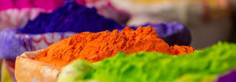 Бесплатные сервисы для подбора цветовой схемы сайта
