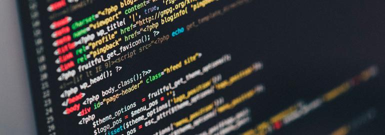 Нужны ли веб программисты? ИИ на замену всему