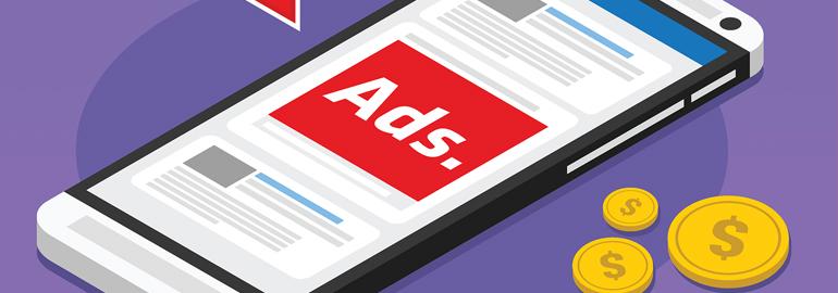 Автоматизация контекстной рекламы: обзор 7 сервисов