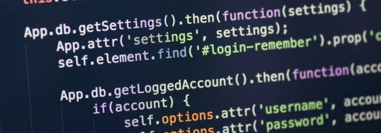 13 языков, которые изменят будущее программирования