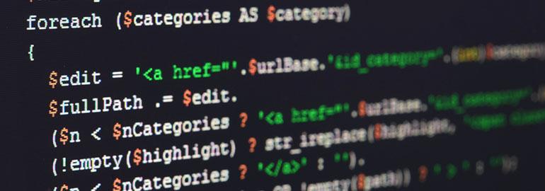 Почему ненавидят PHP? Какое будущее у PHP