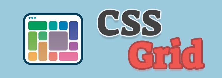 Полный гайд по CSS Grid: адаптивная верстка сайтов
