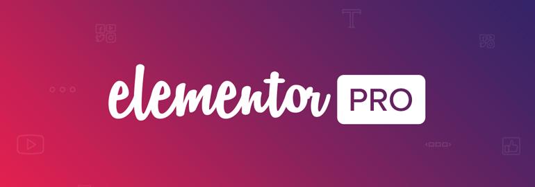 Elementor - лучший композер страниц для Wordpress?