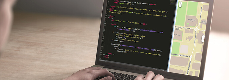 Как выбрать первый язык программирования?