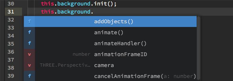 Как работают функции в программах? Детальный обзор