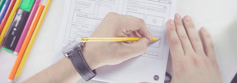 11 бюджетных инструментов для веб-дизайнера