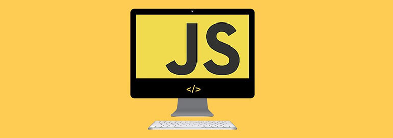 Почему JavaScript очень крутой язык программирования?
