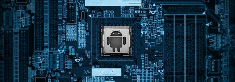 10 языков для Android-разработчика