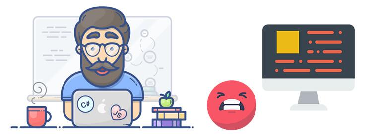 Какие языки программирования ненавидят больше и почему?