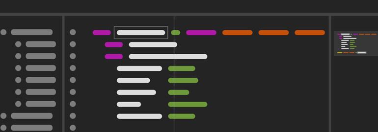 20 инструментов для поддержки открытого кода