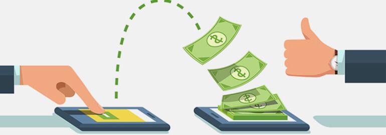 Как монетизировать веб-сайт? Заработок на сайтах