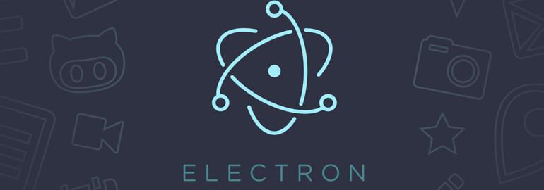 Создание ПК программы на JavaScript. Библиотека Electron JS