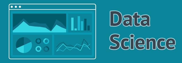 Как изучить Data Science? Инструкция