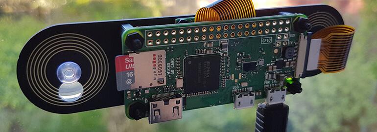 Raspberry Pi - что это? Языки программирования для Raspberry