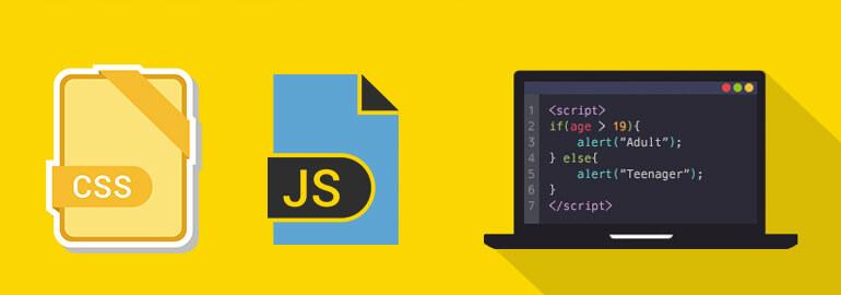 Вот почему опасно использовать сторонний CSS и JS на своем сайте!