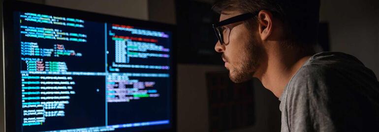 Вот почему тебе не дано становиться программистом: 7 признаков