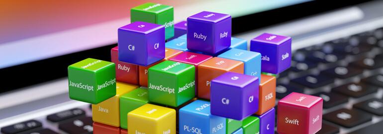 10 языков программирования, которые стали абсолютно ненужными