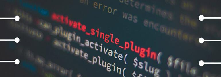 Какие языки программирования для чего нужны?