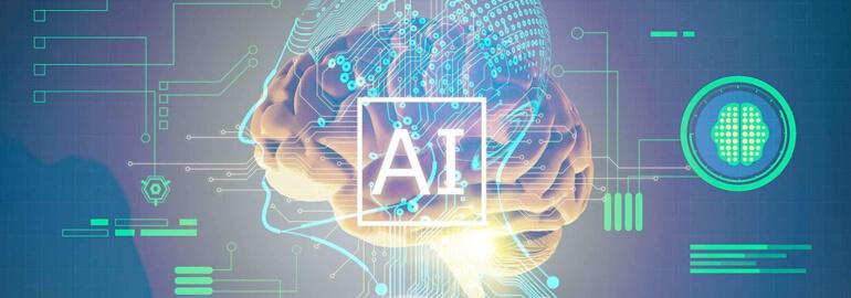 11 классных веб-ресурсов с применением искусственного интеллекта